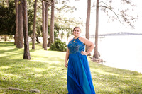 2017-04-14 Mosley Prom